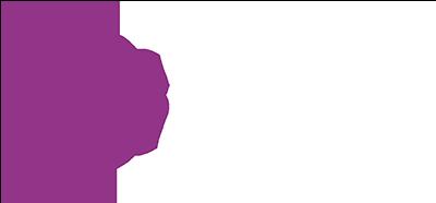 Logo Bijlesleraar